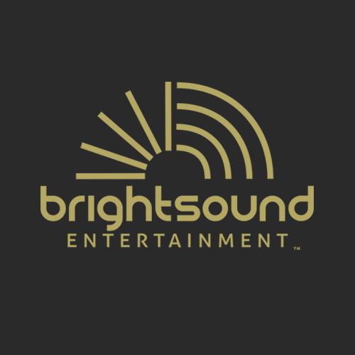 Brightsound
