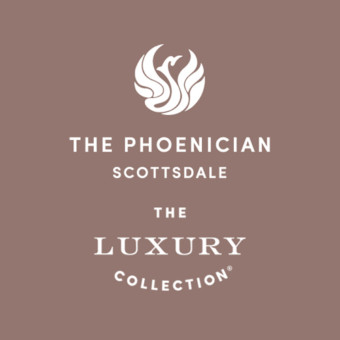 The Phoenician Spa & Resort