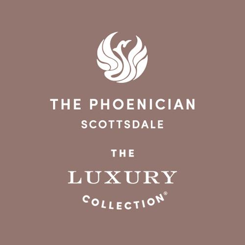 The Phoenician Spa & Resort