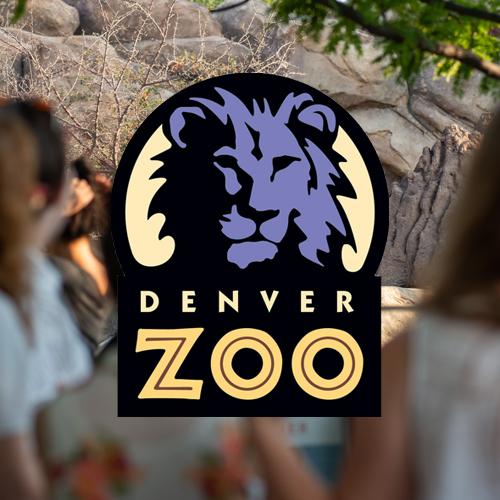 Denver Zoo Free Days: Denver Zoo